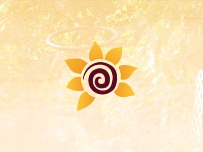 La Casa Sol Flor